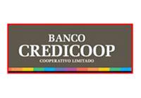 CREDICOOP logo inter