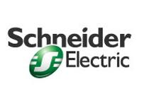 logotipo Schneider Electric