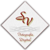 logo_final3